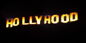 1hollyhood gold newest LOGO