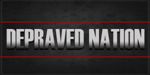 Depraved Nation NEW LOGO 5-18