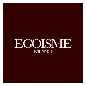 EGOISME Official Logo
