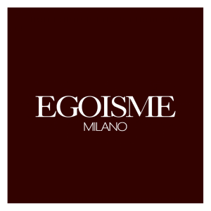 EGOISME Official Logo