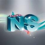 LOGO-NS