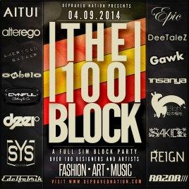 100-Block-1x1-Flier-Orange-2014-v3