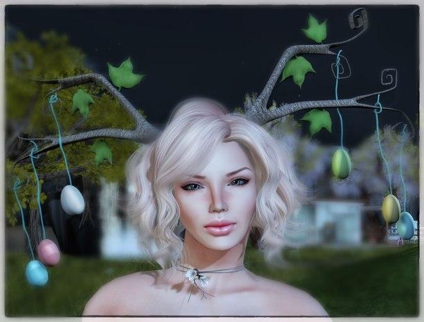 Snapshot_011