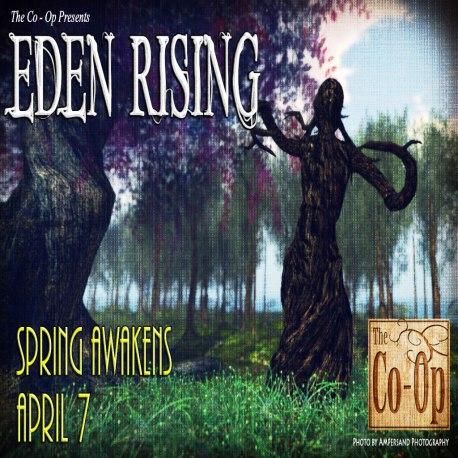 The-Co-Op-Presents_-Eden-Rising---April-7---21