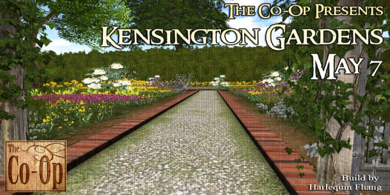The-Co-Op-Presents_-Kensington-Gardens