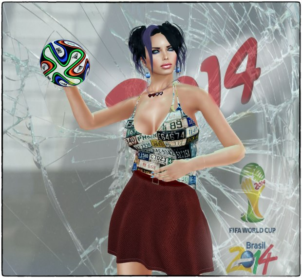 FFL_worldcup_pandabpunks_mush