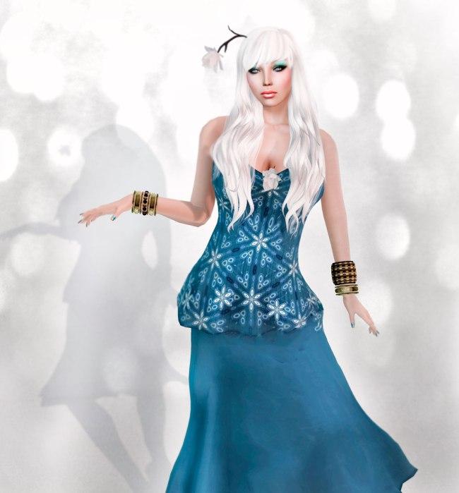 Snowpaws_1_