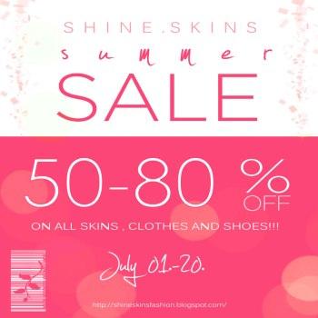 Summer-Sale-2