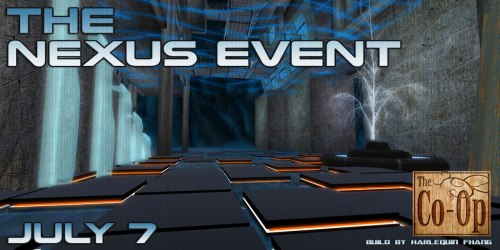 The-Co-Op-Presents---The-Nexus-Event_-July-7