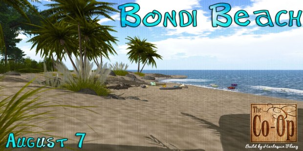 The-Co-Op-Presents---Bondi-Beach-August-7