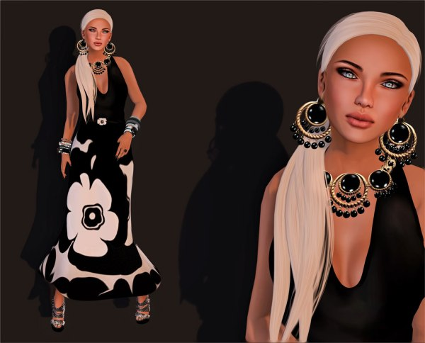 snowpaws_moderncouture