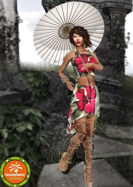 fashiontropic2