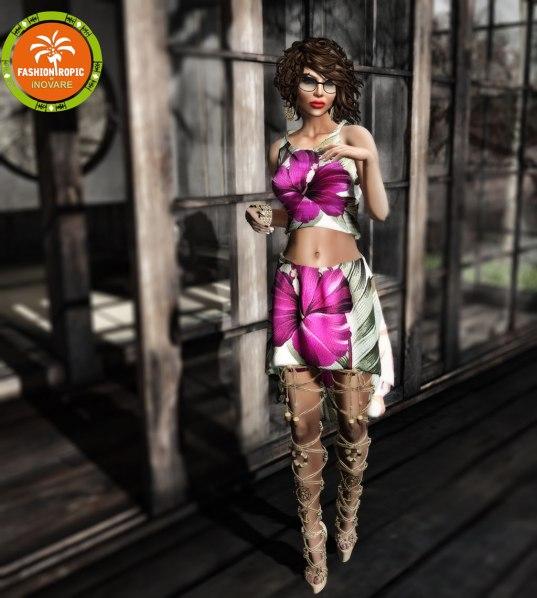 fashiontropic_!