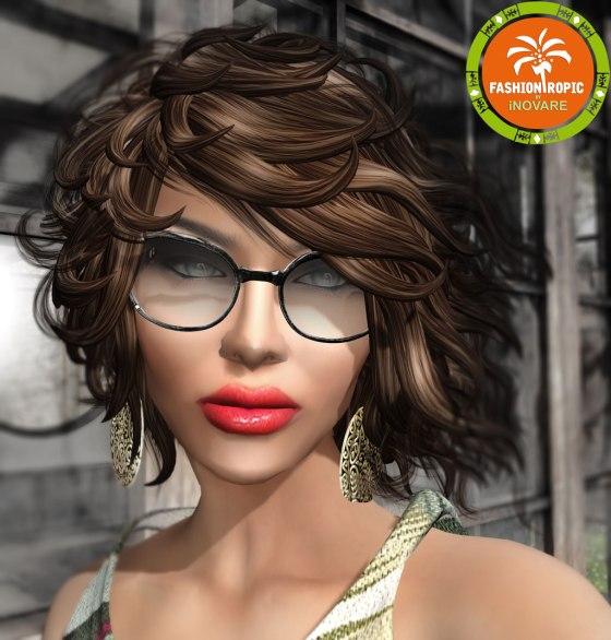 fashiontropic_closeup