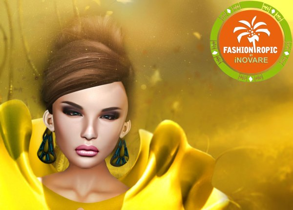 pf_modern_fashiontropic_alterego_