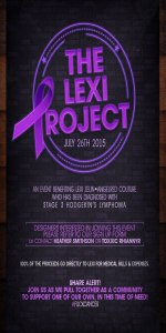 The-Lexi-Project-Flyer