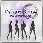DESIGNER-CIRCLE---NEW-1024x1024---101222014