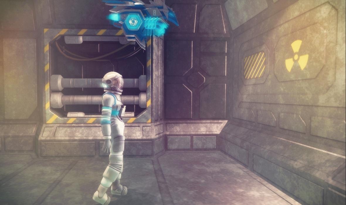 Live Long & Prosper – Sci-Fi Halfway BlogPosts!